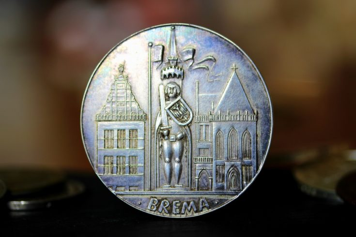 moneta-brema-srerbna