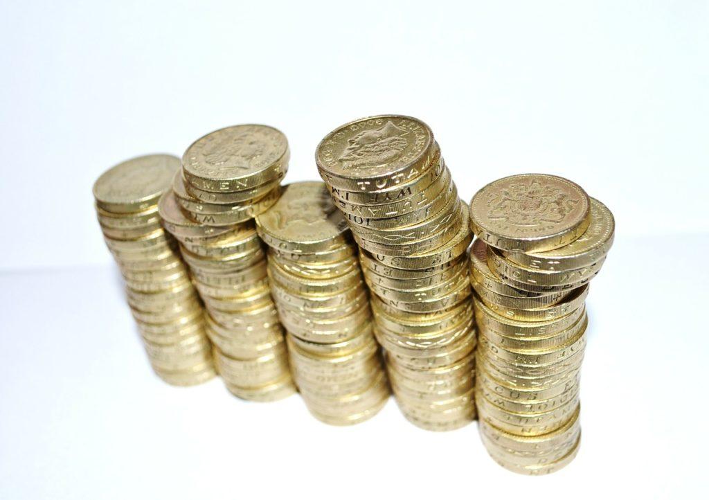 zlote-monety-stos